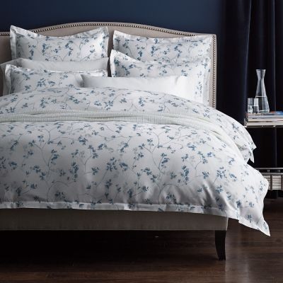 Allison Duvet Cover / Sham