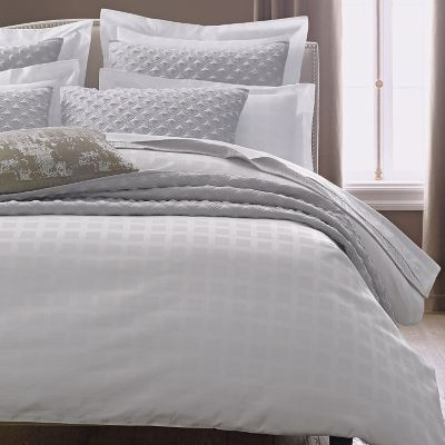 Legends® Caldwell Duvet Cover / Sham