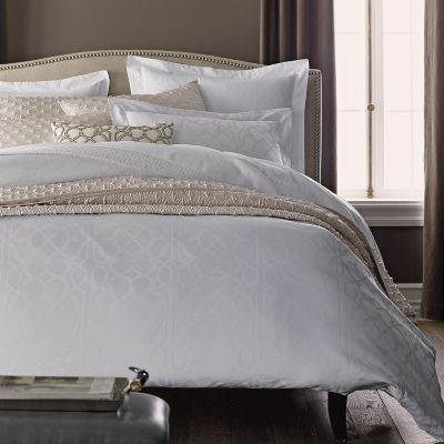 Legends® Chateau Duvet Cover / Sham