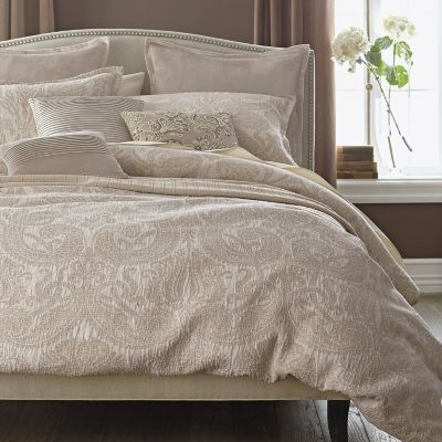 Legends® Palais Duvet Cover / Sham