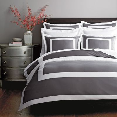 Legends® 500-Thread-Count Premier Duvet Cover / Sham