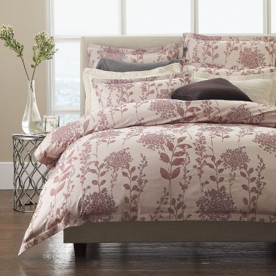 Legends ® Primavera Duvet Cover / Sham