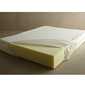 Memory Foam Dog Bed – Large