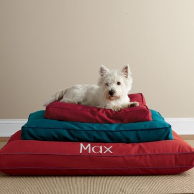 Pet Bed Cover