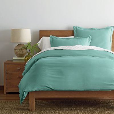 Bamboo/Cotton Duvet Cover