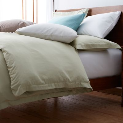 Bamboo/Cotton Bedding
