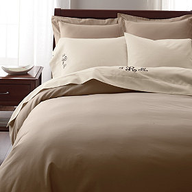 Queen Comforter Sets Who Sells Legends 600 Thread Count