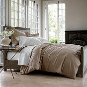 Legends® 600-Thread Count Duvet Cover