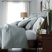 Legends® Savoy Duvet Cover
