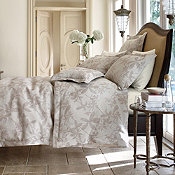 Legends Summer Breeze Duvet Cover & Sham