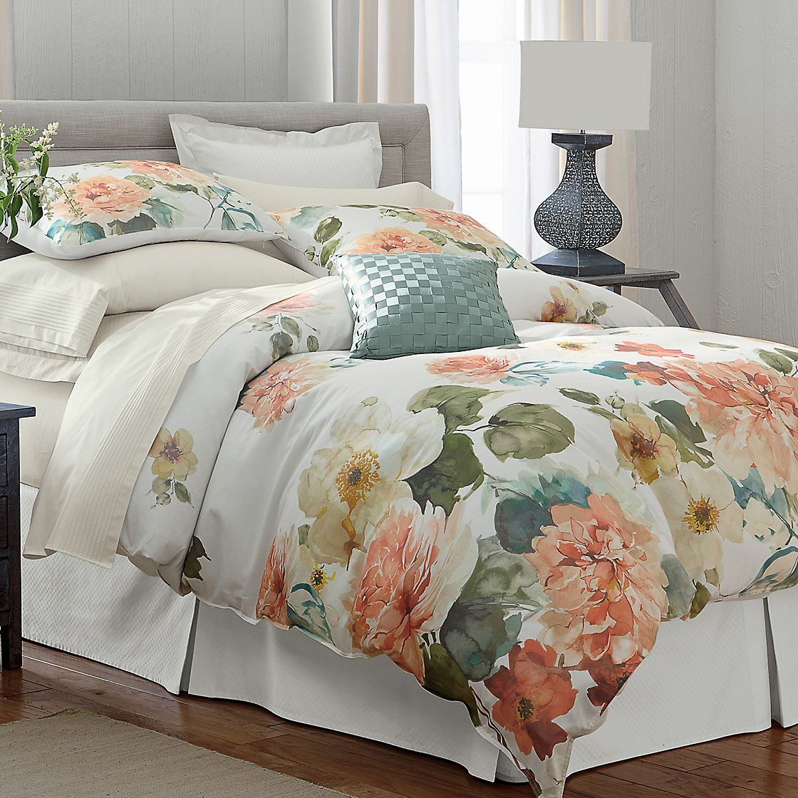 Duvet Covers: Free Shipping on orders over $45! Find a duvet to create a new style for your room from getson.ga Your Online Fashion Bedding Store! Get 5% in rewards with Club O! Shop all Duvet Covers On Sale. Shop by Size. Duvet Covers Queen. Duvet Covers King. Twin Duvet Covers.