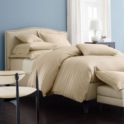 Legends® Savoy Sham