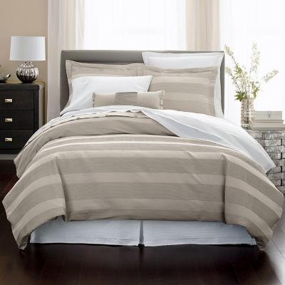 Charisma® Isabella Bedding Set