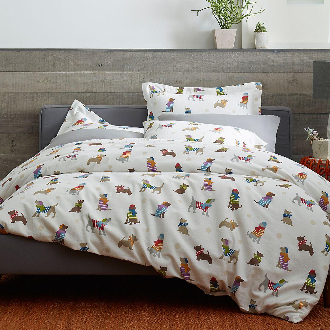 Organic Dog Bed Uk