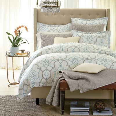Legends® Calais Bedding