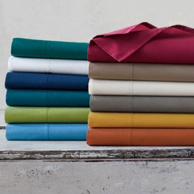 Classic Percale Collection