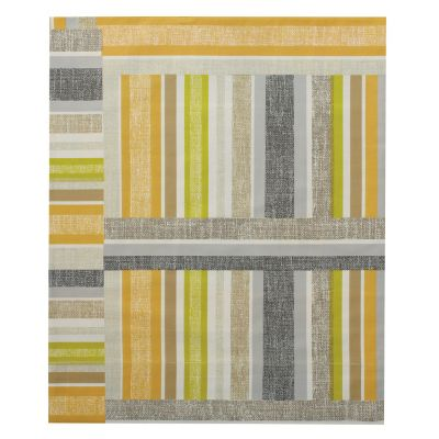 LoftHome by The Company Store® Austin Patchwork Bedding