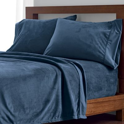 Soft Touch ULTRAFLEECE™ Sheet Set