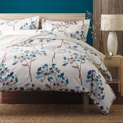 Lindsey 5-Oz. Flannel Bedding