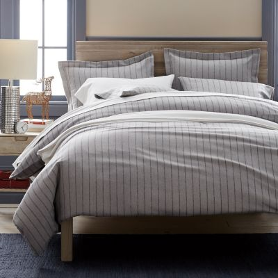 Bennett 6-Oz. Flannel Bedding