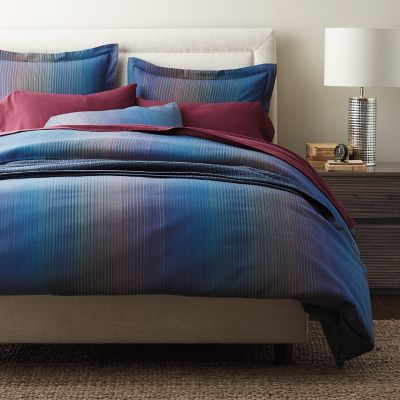 Strata 5-Oz. Flannel Bedding