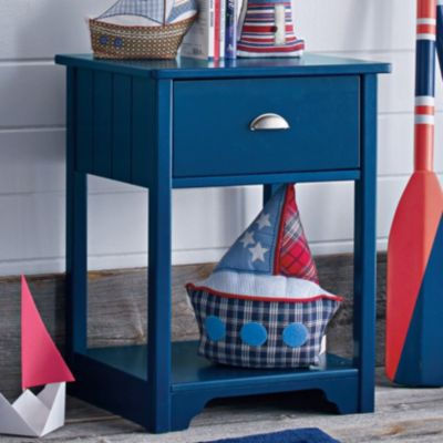 Colebrook Accent Table