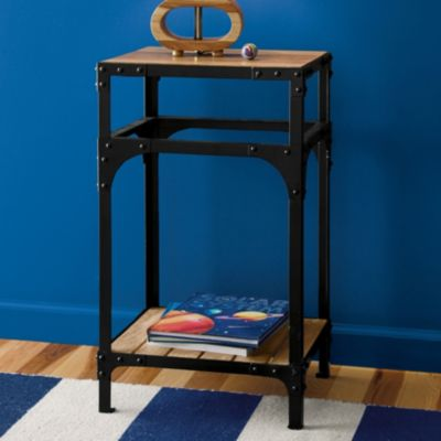 Mason Accent Table