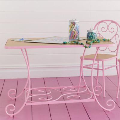 Elsa Table