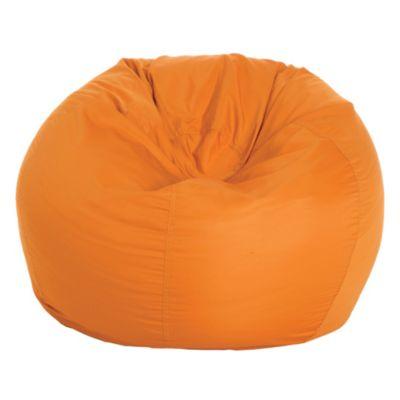 Beanbag Cover