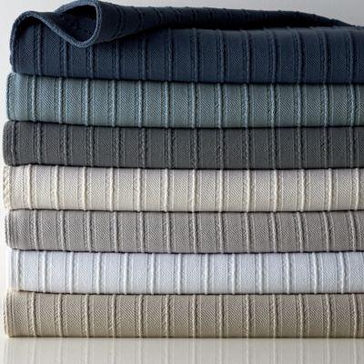 Legends® Egyptian Cotton Blanket