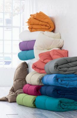 LaCrosse® Primaloft® / Down Comforter