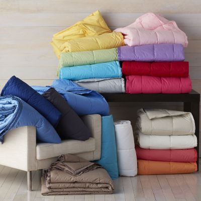 LaCrosse® Blanket & Throw