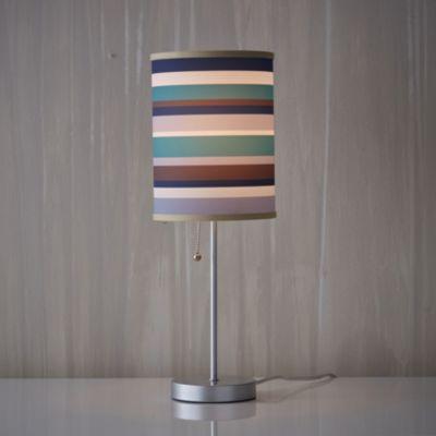 Madison Lamp