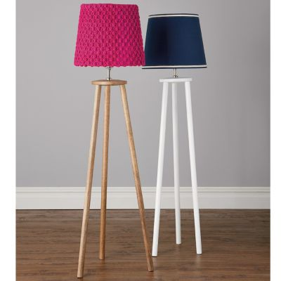 Jayden Floor Lamp