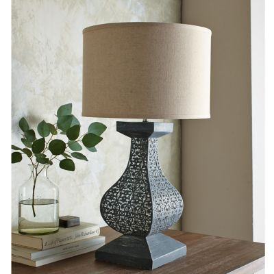 Jemma Table Lamp Base