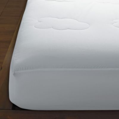 Cottonloft Mattress Pad