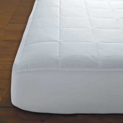 Dreamaire Outlast® Mattress Pad