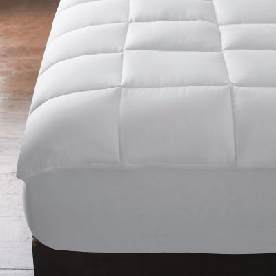 CoolMAX® Mattress Pad