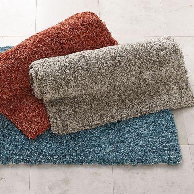 Legends® Regal Melange Bath Rug
