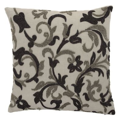 Legends® Floral Vine Pillow Cover