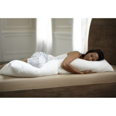 Body Pillow Cover / Protector