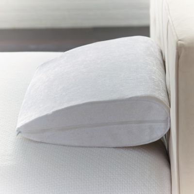 Comfort Edge Pillow
