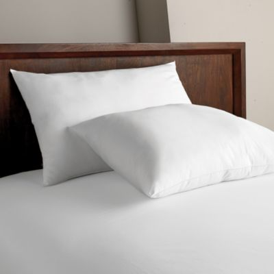 Allergy Pillow