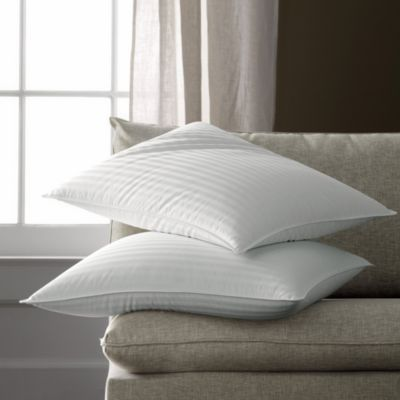 Legends® Luxury Ultimate Down Pillow