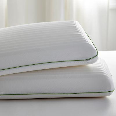 Jelly-Soft™ Standard Pillow