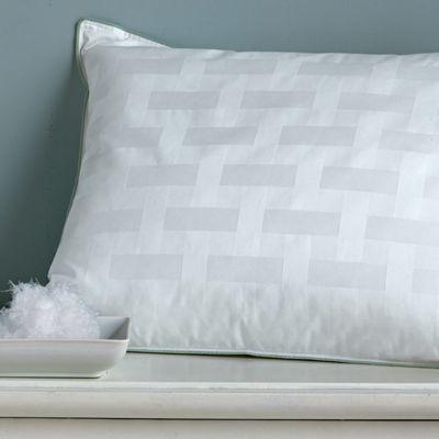 FossFlakes™ Pillow