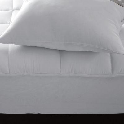 CoolMAX® Pillow