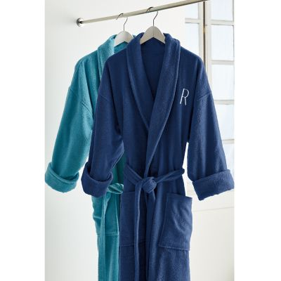 Company Cotton™ Robe