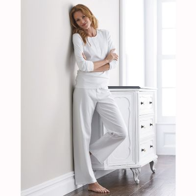Pima 2-Piece Lounge Set
