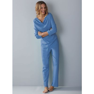 Pima Pajamas